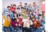 K-POPに新風!NCTが新メンバー加入で歴代級カムバック始動