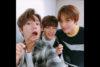 NCT新メンバー・ジョンウ、ルーカスがNCT U新曲『BOSS』に参加