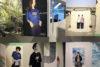 日本でも人気の韓国ブランド 87MMが移転オープン!!新店舗をリポート