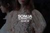 B.A.P メンバーが音楽監督をした『SONUA』デザイナーにインタビュー