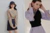 通販サイトDHOLICに韓国デザイナーズブランドが集結!韓国ブランドセレクトショップが4月24日新登場