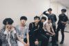 防弾少年団(BTS)が『FAKE LOVE』で着用の日本ブランドとは?