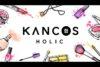 日本初上陸の韓国コスメを中心に取り扱うライブコマースメディア「KANCOS HOLIC」オープン!