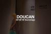 「DOUCAN」のバックステージをKSalonメンバーがお届け!