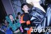 ソウルファッションウィーク 2019S/Sを現地から最速レポート