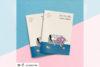韓国の本を読もう!大人女子がすすめるK-文庫