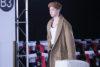 「ソウルファッションウィーク 2019F/W」豪華なゲストをチェック!