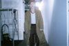 JBJ出身クォン・ヒョンビンが「ソウルファッションウィーク 2019F/W」にモデルとして登場!