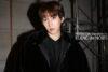 PENTAGON シンウォンが3シーズン連続「ソウルファッションウィーク」にモデルとして登場