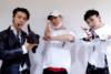 『人気歌謡』でBLACKPINKが1位獲得!BTS(防弾少年団)と SUPER JUNIOR-D&Eはカムバック