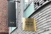 一人旅・ナイトショッピングに最適な東大門エリアのホテル「Le Lit」