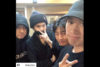 BTS(防弾少年団)と共演!K-HIPHOPのレジェンド級アーティストを紹介
