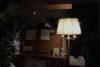 夜カフェにおすすめな延南洞の隠れ家カフェ