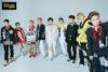 NCT 127が『SUPERHUMAN』でカムバック!全員が日本ブランドを着用