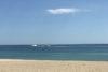 BTS&トッケビのロケ地も!夏の休暇は韓国地方旅へ 美しい海の街 #江陵