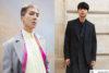 WINNERソン・ミノやコン・ユも!ヨーロッパのファッションウィークでも韓流旋風