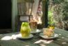 冬ソナとチーズダッカルビだけじゃない!女子旅におすすめ春川カフェ巡り #韓国地方旅