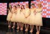 J:COM Wonder Studioで『M-ON! × OH MY GIRL』スペシャルイベントをリポート