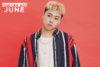 元BigHit練習生でBTSの楽曲も制作したJUNEにインタビュー