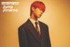 『K-POP STAR』出演!ハスキーな歌声の持ち主、チョン・ジヌの魅力に迫る