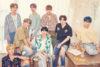 UP10TION、THE BOYZ…注目のボーイズグループが続々カムバック!
