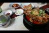 ソウルで一人ご飯!カムジャタンが美味しいトンウォンチッ(동원집)