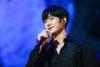 "Jung Hain 2019 Official Fan Meeting in Japan ""Haeinstagram"" レポート"
