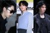 『PRODUCE X 101』出演者が勢ぞろい!ソウルファッションウィーク 2020S/Sでの活躍を振り返り