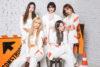 EXIDスペシャルインタビュー【前編】|ツアー、そしてグループについて…彼女たちが語る「EXID」