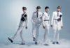 2PMの兄弟分アーティスト、K-POP No.1 ヴォーカルグループ2AM (トゥーエーエム) 待望の日本デビュー決定!!