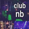 Club nb