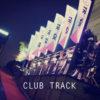 Club Track(クラブトラック/트랙)