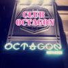 Club OCTAGON(クラブオクタゴン/클럽옥타곤)