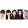 K-POPイケメンアイドルNU'EST(ニューイースト)初の主演映画の詳細発表!!
