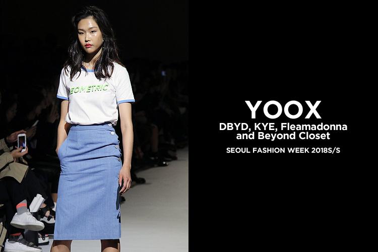 yoox_10