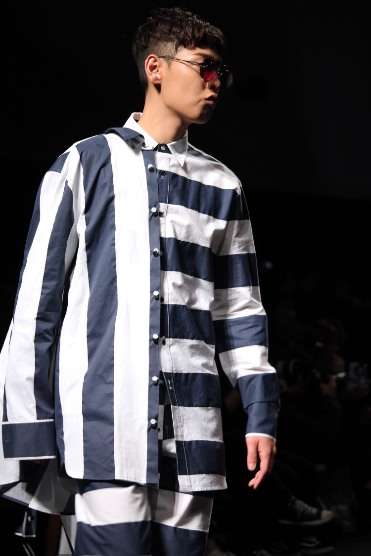 youser17ss_8