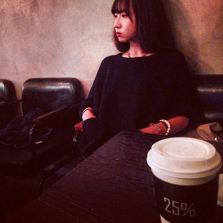 yuki_profile