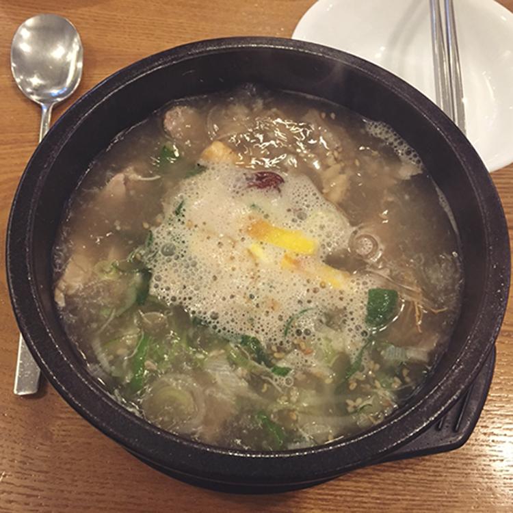 yuri3_4